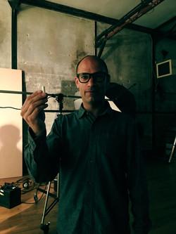 filmproduction_philippe-baudelocque_koko