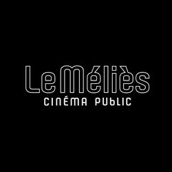 le-melies-cinema-kokoro