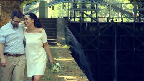 wedding_filmmaking_video-mariage_170.png