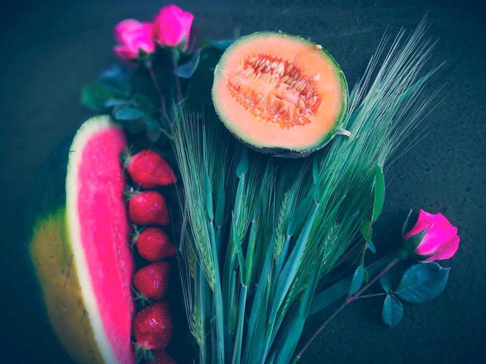 art-direction_flowers_olive7_kokoro.jpg