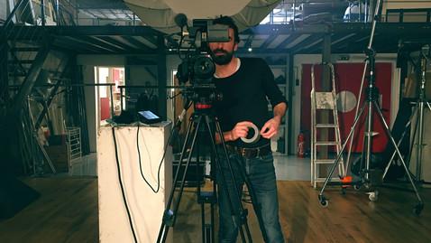 film-production_making-of_studio_3_kokor