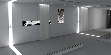 architecture_3d_chanel_3_kokoro.jpg