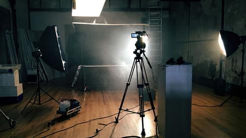film-production_making-of_studio_5_kokoro.jpg