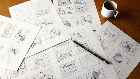 film-production_godzilla_storyboard_koko