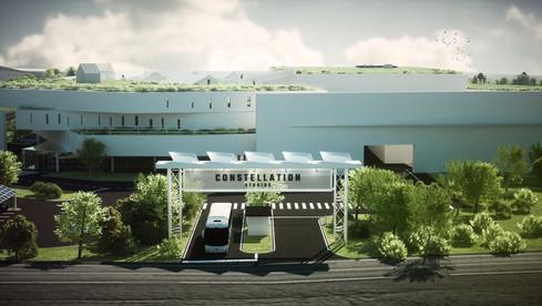 architecture_3d_film-studio_constellatio