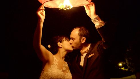 wedding_filmmaking_video-mariage_1393939