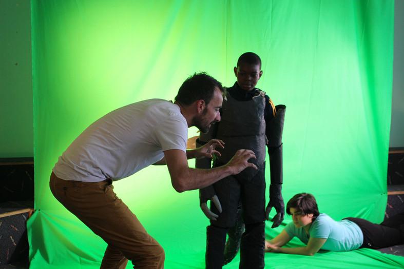 film-production_godzilla_workshop_8_koko