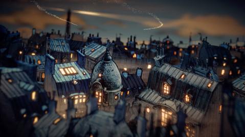 animation_film_paris_atelier-de-minuit_4