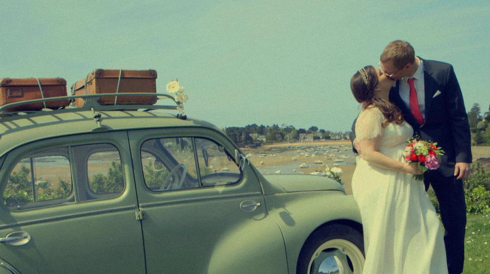wedding_filmmaking_video-mariage_4.png