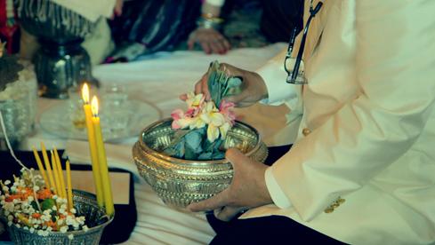 wedding_filmmaking_video-mariage_1206.pn