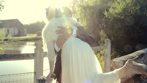 wedding_filmmaking_video-mariage_22.png