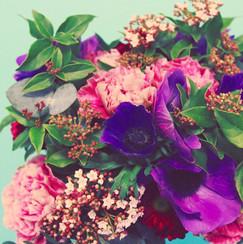 art-direction_flowers_green7_kokoro.jpg