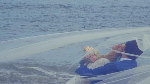 wedding_filmmaking_video-mariage_417.png