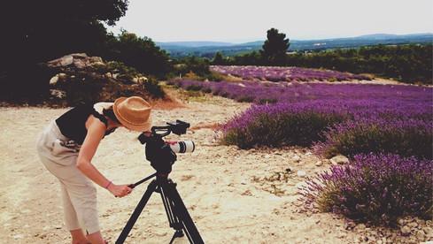film-production_lavande_outdoor-film-shooting_10_kokoro.jpg