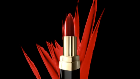 3D_chanel_make-up_6_rouge_kokoro_3.png