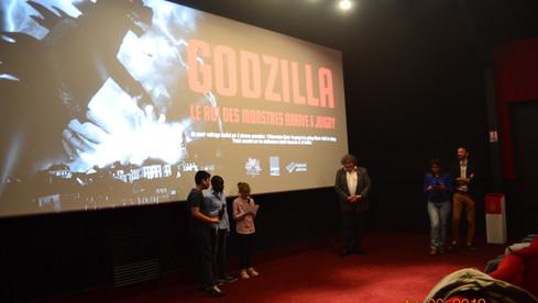 film-production_godzilla_workshop_38_kokoro.JPG