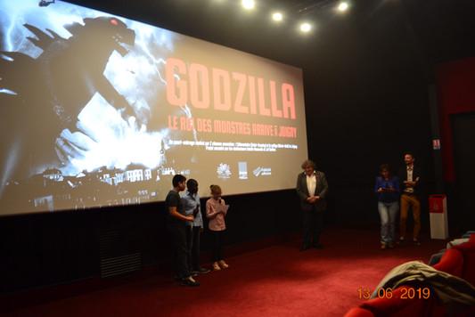 film-production_godzilla_workshop_38_kok