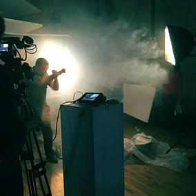 film-production_making-of_studio_12_koko