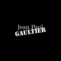 jean-paul-gaultier_kokoro