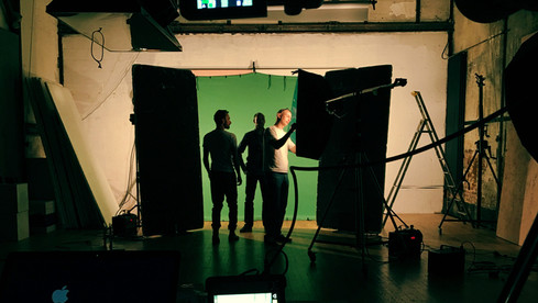 film-production_making-of_greenkey_4_kokoro.jpg
