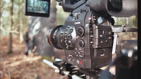 film-production_la-fragilite_37_kokoro.j