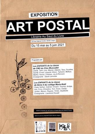 art postal_au saut du livre_joigny.jpg