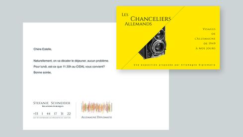 graphisme_charte-graphique-allemagne-diplomatie_ambassade__31_kokoro.png