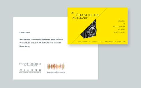 graphisme_charte-graphique-allemagne-dip