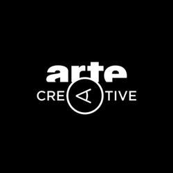 arte_kokoro