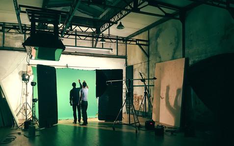 film-production_making-of_greenkey_25_ko