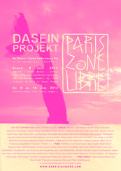 edition_print_dasein-projekt_paris-zone-