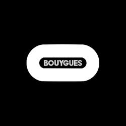 bouygues_kokoro