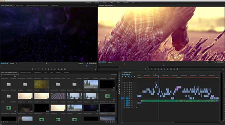 film-production_lavande_editing_kokoro.j