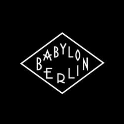 babylon-berlin-kokoro