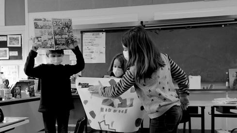 art-postal_atelier-enfants_estelle-beauv