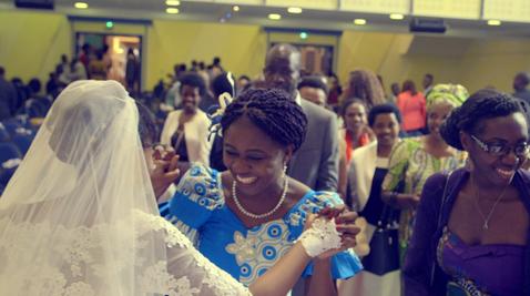 wedding_filmmaking_video-mariage_309.png