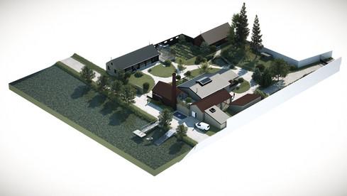 architecture_archipel-joigny_12_kokoro.j