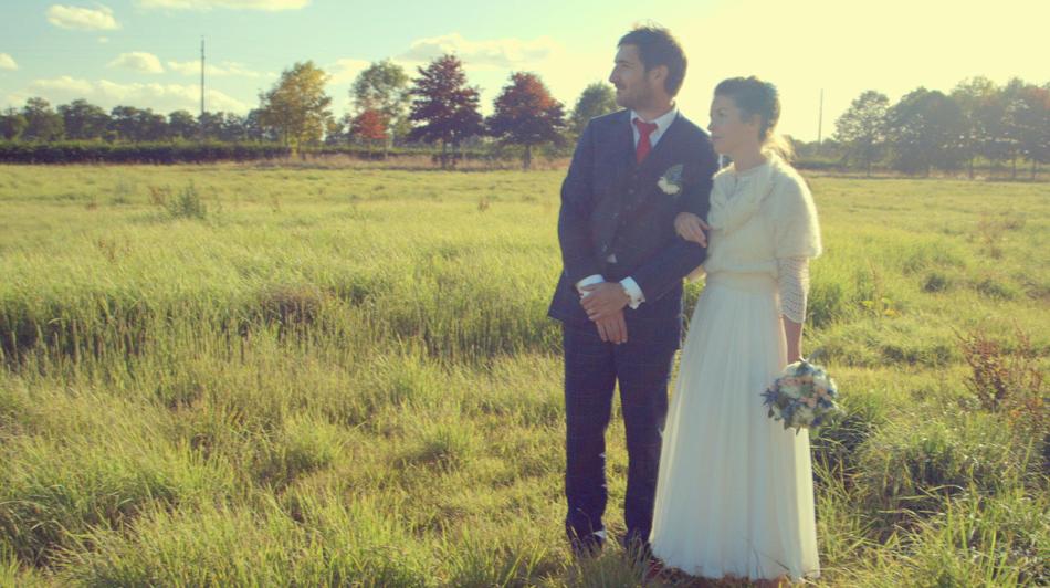 wedding_filmmaking_video-mariage_20.png
