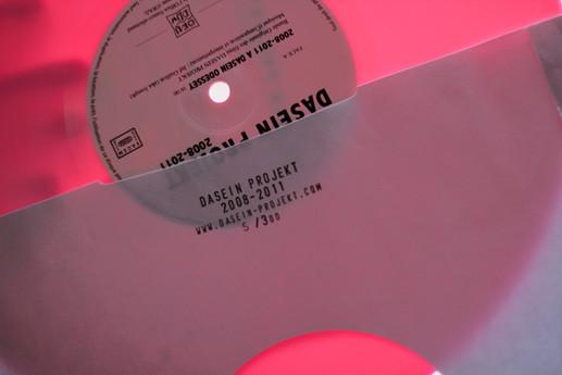 edition_print_dasein-projekt_vinyle_3_ko