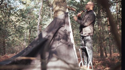 film-production_la-fragilite_36_kokoro.j