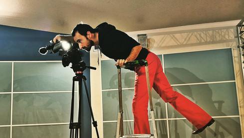 film-production_making-of_filmmaking_1_kokoro.jpg
