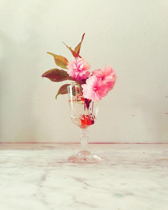 art-direction_flowers_old4_kokoro.jpg