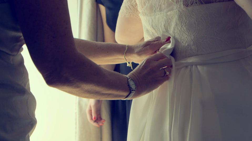 wedding_filmmaking_video-mariage_39.png