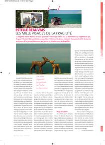 film-production_la-fragilite_presse_5_ko