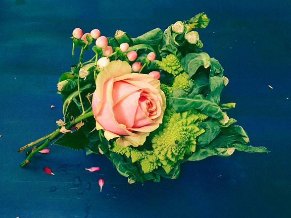 art-direction_flowers_blue15_kokoro.jpg