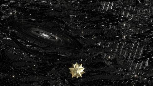 3D_diptyque_16_kokoro.jpg
