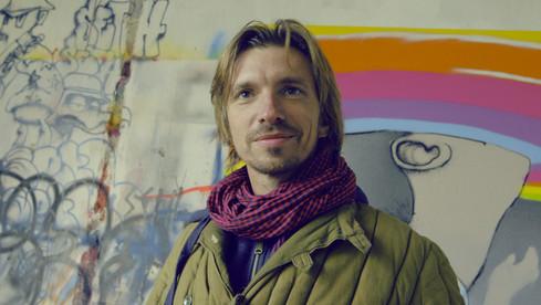 film-production_portrait_julien-malland-