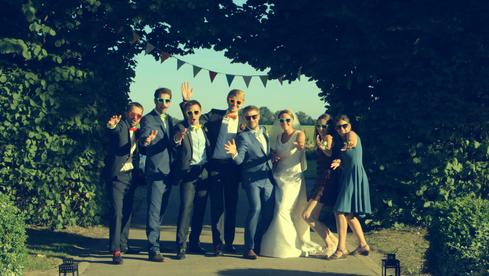 wedding_filmmaking_video-mariage_203.png