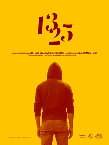 film-production_documentaire_13-25_poste
