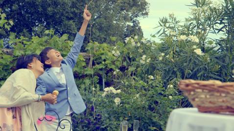 wedding_filmmaking_video-mariage_4011.pn